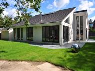 Detached Bungalow for sale in Pinewoods...