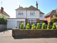 5 bed Detached property for sale in Cooden Drive...