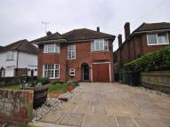 4 bedroom Detached house for sale in Glenleigh Park Road...