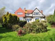 5 bed Detached house in The Highlands, Bexhill
