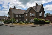 2 bed Flat for sale in Rotherfield Avenue...