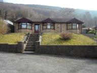Bungalow in The Pines, Abertillery