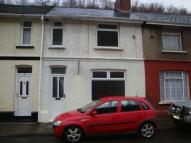 Terraced property in Woodland Terrace...