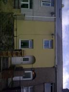 Terraced home to rent in Garn Cross, Nantyglo