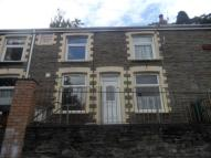 2 bed Terraced house for sale in Woodside Terrace...