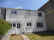3 bedroom Terraced house in Cae Glas, Nantyglo