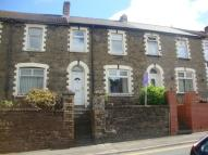 3 bedroom Terraced house to rent in Princess Street...