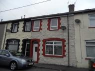 2 bedroom Terraced property for sale in Oxford Street...