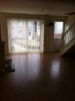 2 bed Terraced property in Abertillery Road, Blaina