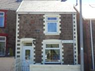 2 bedroom Terraced property for sale in Fir Tree Cottages...