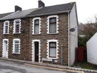 End of Terrace property for sale in Herbert Terrace...