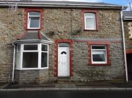 2 bedroom Terraced house in High Street Llanhilleth