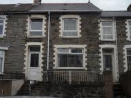 3 bedroom Terraced property in Princess Street...