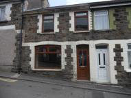 3 bed Terraced home in Victoria Street...