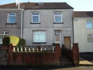 Garn Road Terraced property to rent