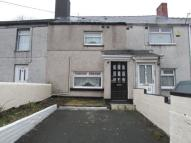2 bed Terraced house in King Street, Nantyglo
