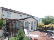 3 bedroom semi detached property for sale in Green Meadow Cottages...