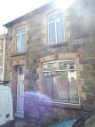 2 bed Terraced home in Princess Street...