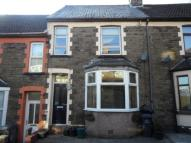 3 bed End of Terrace house for sale in Oak Street, Abertillery