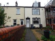 2 bedroom Terraced home for sale in Market Square, Brynmawr