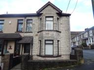 3 bed Terraced house in Clarence Street...