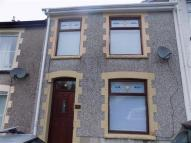 2 bed Terraced house in Upper Royal Lane...