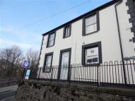Chapel Street Terraced property to rent