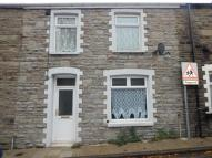 3 bed Terraced home in Vivian Street...