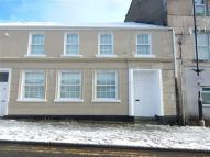 1 bed Flat to rent in Flat 1 Old Bank...