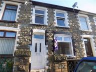 2 bed Terraced house in Princess Street...