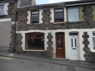 3 bedroom Terraced house in Victoria Street...