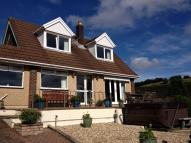 2 bed Detached property in Ty Bryn Bungalow