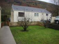 2 bed semi detached home in Abertillery Road...