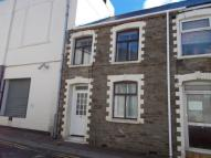 2 bedroom Terraced property in Carmel Street...