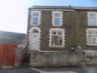 2 bed Terraced home to rent in Powell Street...