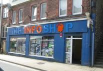 Commercial Property to rent in Bethcar Street, Ebbw Vale