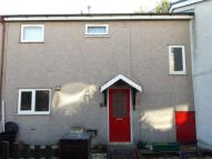 semi detached property to rent in Penrhiw, Brynithel