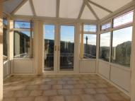 4 bed Detached property for sale in Heol Gerrig, Abertillery