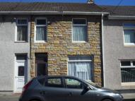 3 bedroom Terraced home to rent in King Street, Cwm