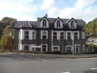 1 bedroom Flat to rent in Manchester House...