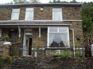 3 bedroom semi detached home in Oriel Cottage...