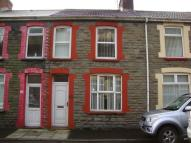 3 bedroom Terraced property to rent in Partridge Road...