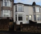 Richmond Road Terraced property for sale