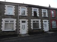 2 bed Terraced home for sale in Glandwr Street...