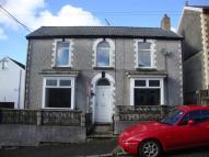 semi detached home to rent in Cwm Cottage Road...