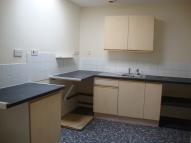 1 bed Flat to rent in Commercial Street Arcade
