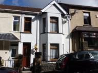 3 bedroom Terraced house for sale in Clarence Street...