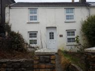 Cottage for sale in Queen Street, Nantyglo