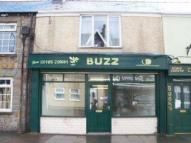 Commercial Property to rent in High Street, Blaina