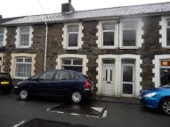 Princess Street Terraced property for sale